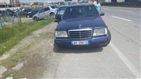 Mercedes-benz E Klas 250