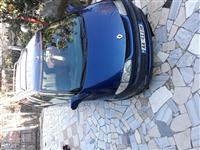 Renault 2.2 nafte