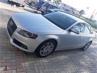 Shitet Audi A4 benzin gaz