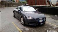 Audi TT 2.0 benzin -08