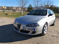 Alfa Romeo 147  1.9   2005