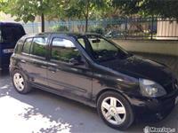 Renault Clio dizel -04