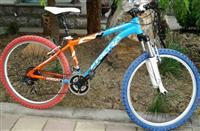 Biciklete FRERA