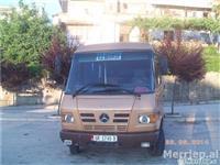 Shitet Autobuzi Benz 614