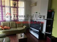 Tirane Japim me Qera  Apartament 2+1