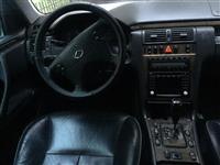 Shitet Mercedes E270 CDI