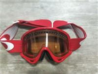 Syze per ski