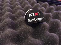 Pikato K1X Rumberger