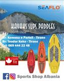 Water Sport - Kayak