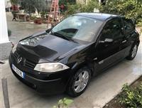 """OKAZION"" Renault Megane 1.5 nafte"