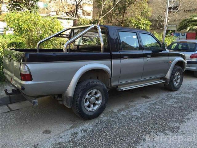 Mitsubishi-L200-dizel--98-