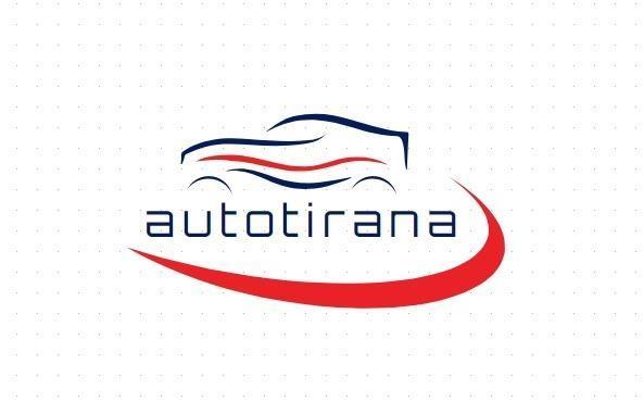 Auto Tirana