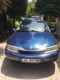 Renault Laguna 1.9 Nafte