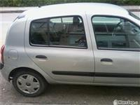 Renault Clio benzine -02