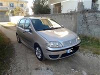 Fiat Punto diesel (super ekonomike)