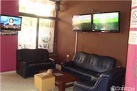 Dyqan prej 130m2 ne Sarande