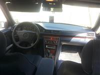 Mercedes benz 250 -95