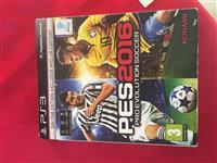 PlayStation 3 disk