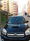 Toyota Rav 4 dizel
