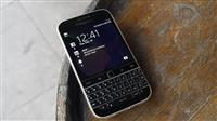 Okazion Blackberry 110€
