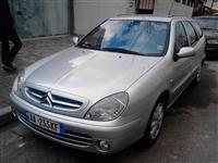 Shitet Citroen Xsara viti 2005.