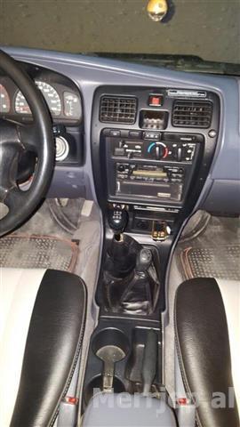 Toyota-Runner-4x4-3-0-turbo-