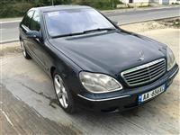 Mercedes-benz S320 cdi -01