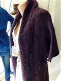 Rroba per femra okazion