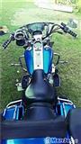 Harley Davidson 1FD