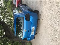 VW Golf 4 sport