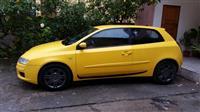 Fiat Stilo Abarth 2.4 20v -02