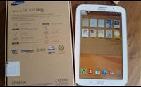 Samsun-Tablet+celular