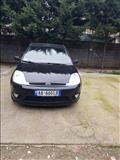 Ford Fiesta 1.4 tdci GHIA