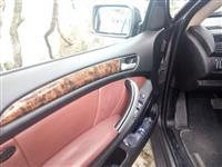 BMW X5 530d
