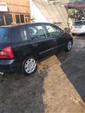 Honda Civi okazion