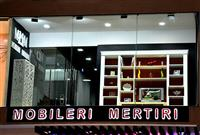 Mobileri Mertiri kerkon te punesoje marangoz.