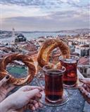 Vjeshtë në Stamboll, 4 Ditë €229  1. Turqi
