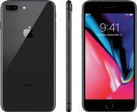iphone 8+ / 2 muaj perdorim si i ri
