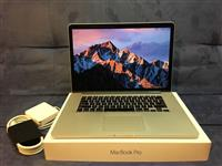 Apple MacBook Pro / MacBook Air