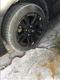 Disqe+Goma Peugeot nr 16