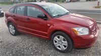DODGE CALIBER 2.0 TDI VITI 2007
