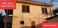 Shitet shtepi 2 kate, sip. totale 300m2, Elbasan.