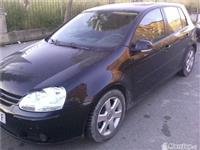 VW Golf 5 1.9 dizel -08