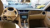 Mercedes cls 320 shitet