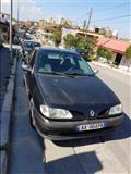Renault Megane e 97 me 5 dyer