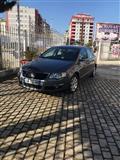 OKAZIONNN VW PASSAT 2.0 DSG -06 !!!