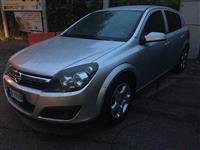 Opel astra 1.4 benzin gas 07