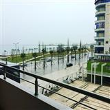 Super Apartament ne Shitje, Vlore