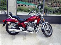 Motorr -05