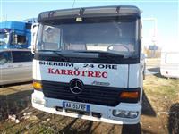Karrotrec